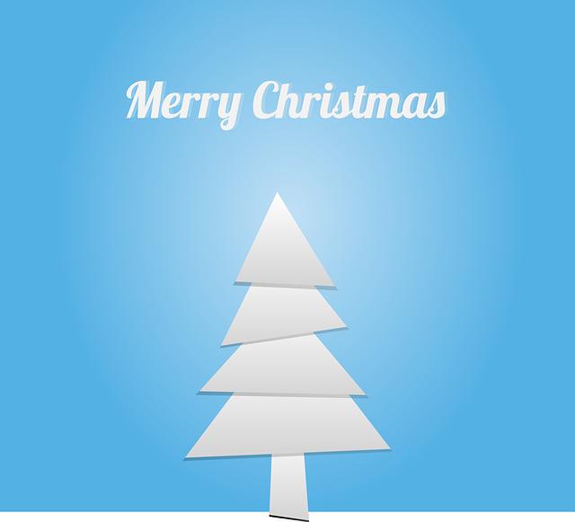 god jul til deg og familien dine